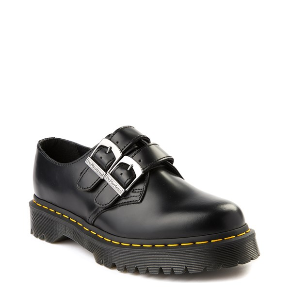 Alternate view of Dr. Martens 1461 Alt Casual Shoe