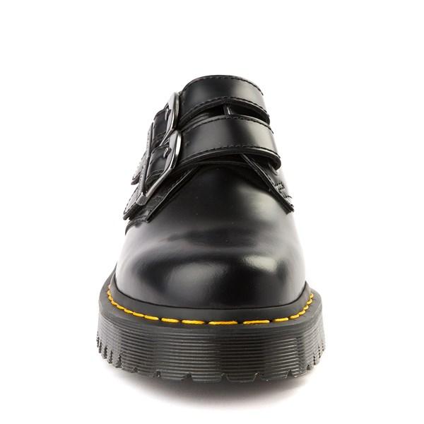 alternate view Dr. Martens 1461 Alt Casual ShoeALT4