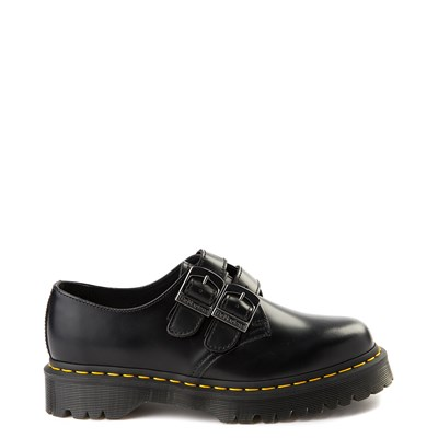 Main view of Dr. Martens 1461 Alt Casual Shoe