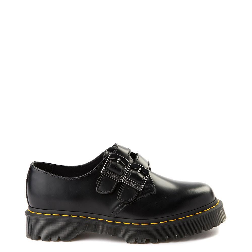 Dr. Martens 1461 Alt Casual Shoe