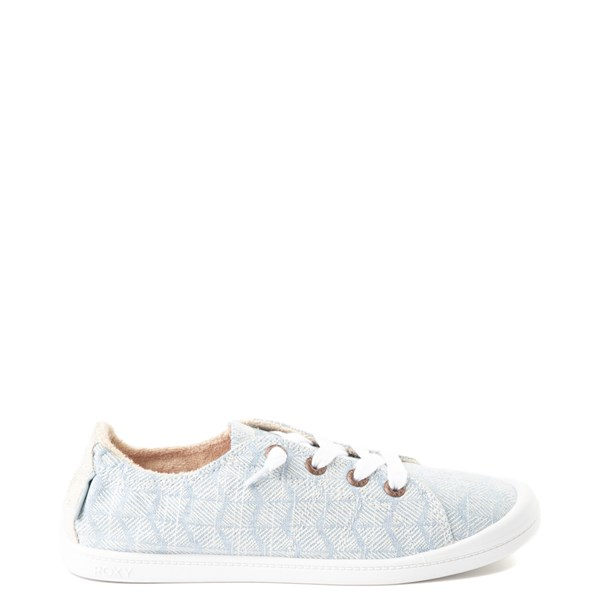 Womens Roxy Bayshore Casual Shoe