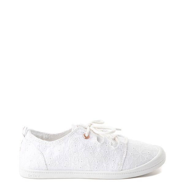 Womens Roxy Briana Casual Shoe