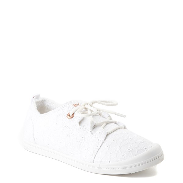 Alternate view of Womens Roxy Briana Casual Shoe