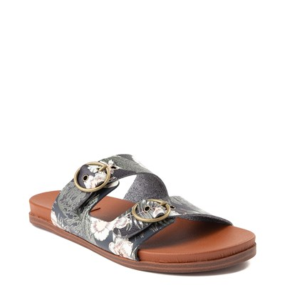 Alternate view of Womens Roxy Neena Sandal