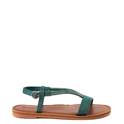Main view of Womens Roxy Kitty Sandal