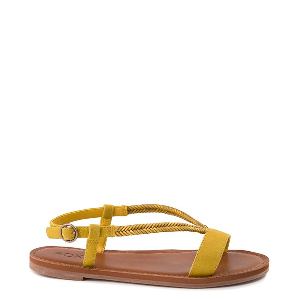 Womens Roxy Kitty Sandal
