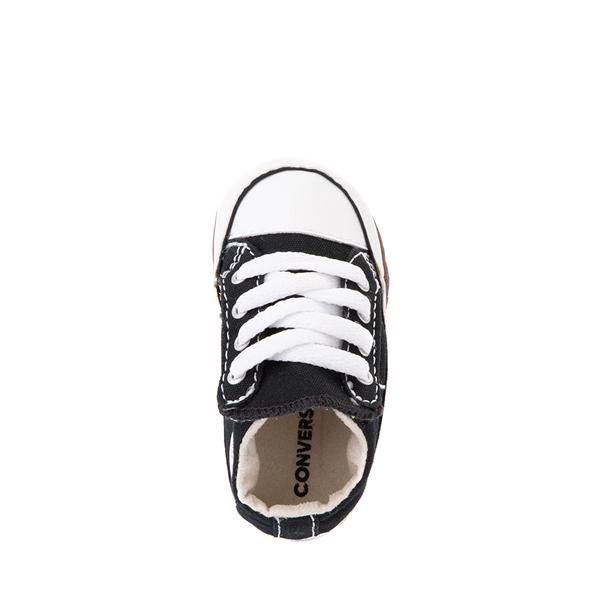 alternate view Converse Chuck Taylor All Star Cribster Sneaker - BabyALT2