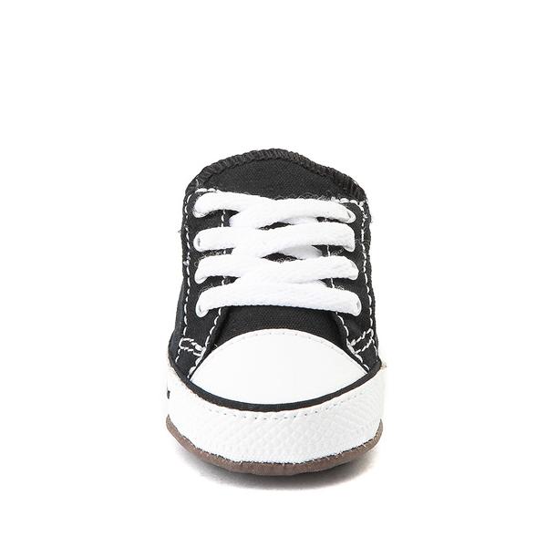 alternate view Converse Chuck Taylor All Star Cribster Sneaker - BabyALT4