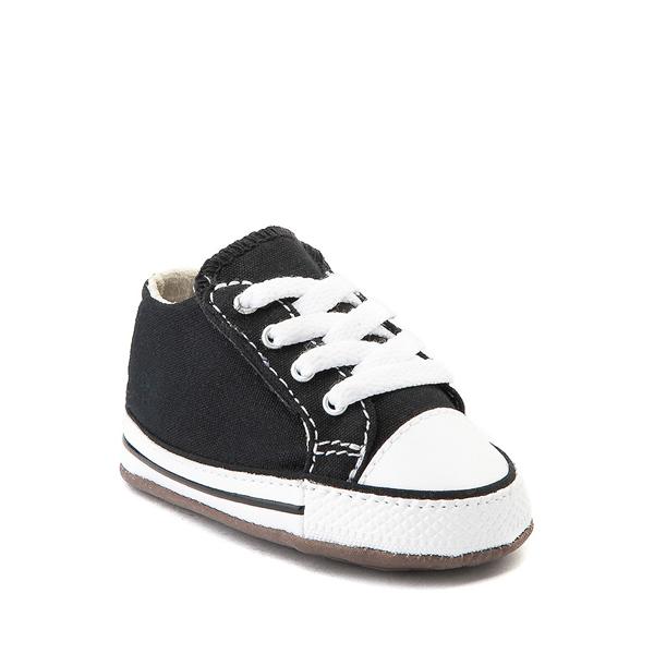 alternate view Converse Chuck Taylor All Star Cribster Sneaker - BabyALT5