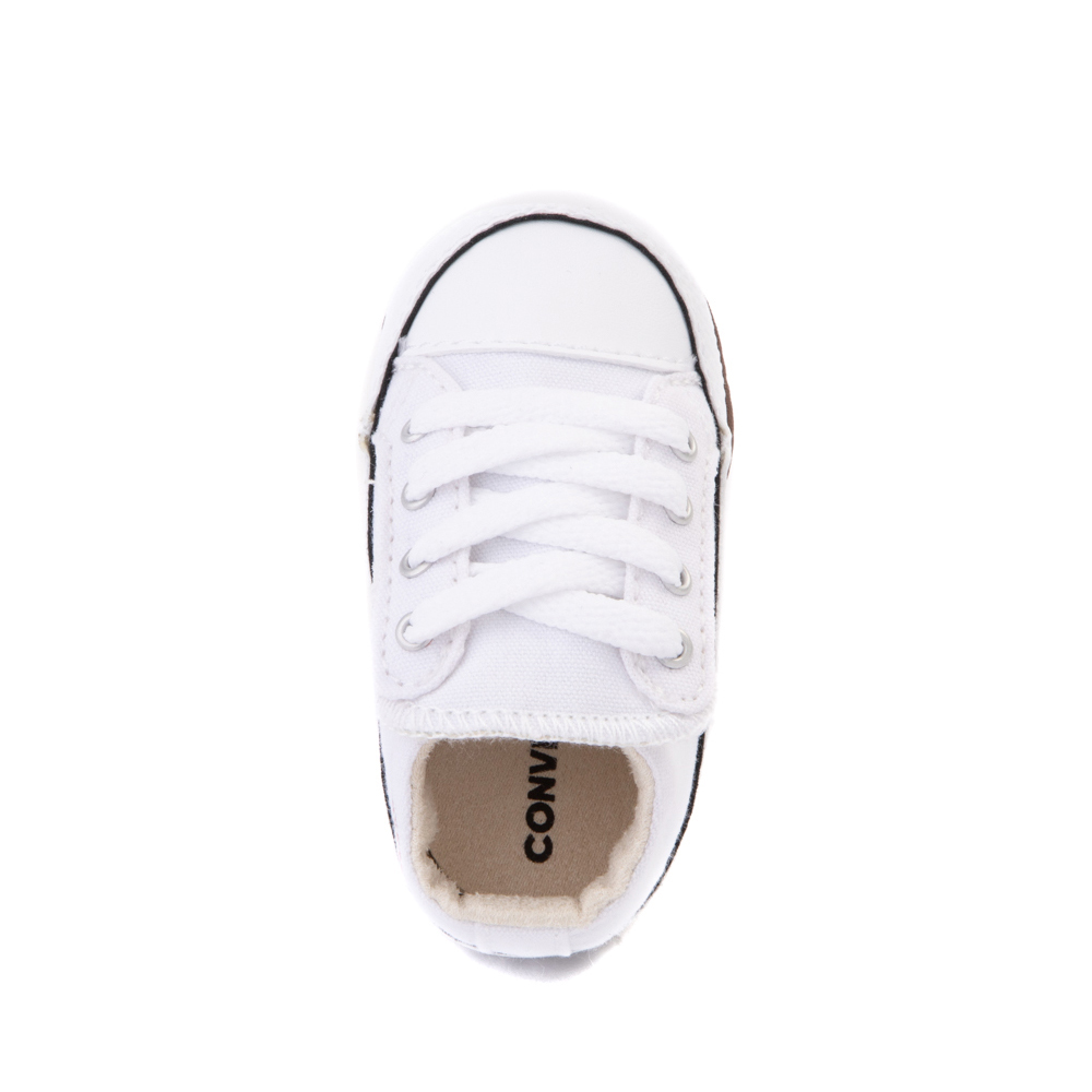 Converse Leder Schuhe Damen Größe 42 in 74080 Heilbronn for