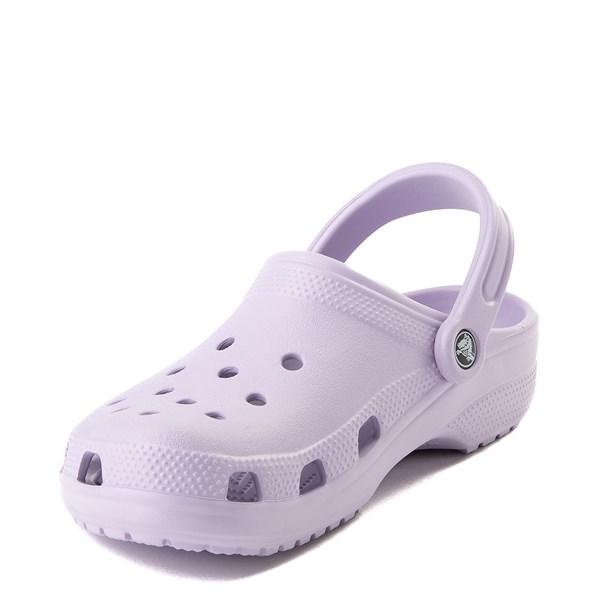 alternate view Crocs Classic ClogALT3