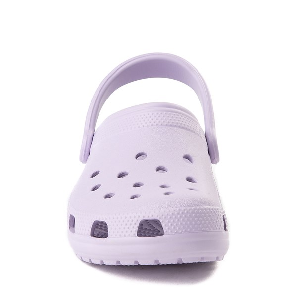 alternate view Crocs Classic ClogALT4