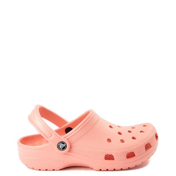 Crocs Classic Clog - Melon