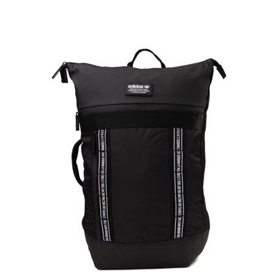 Main view of adidas Originals Future Backpack