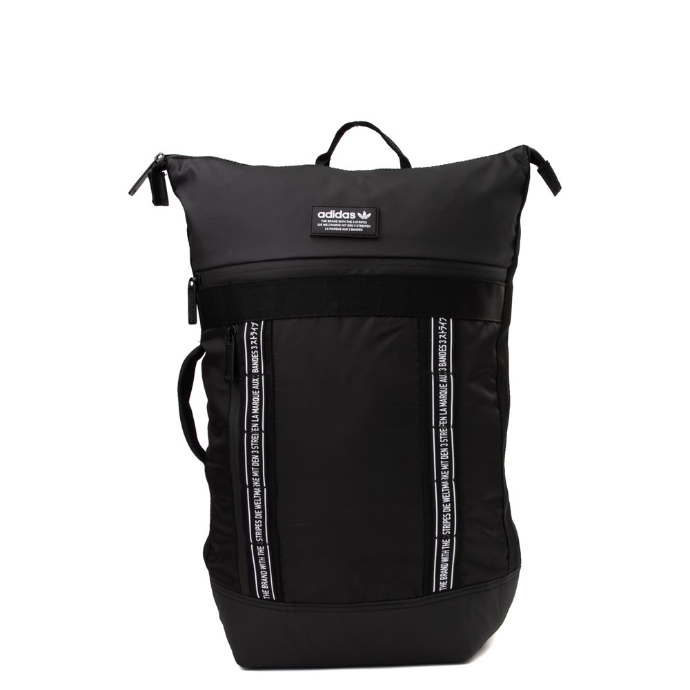 adidas Originals Future Backpack