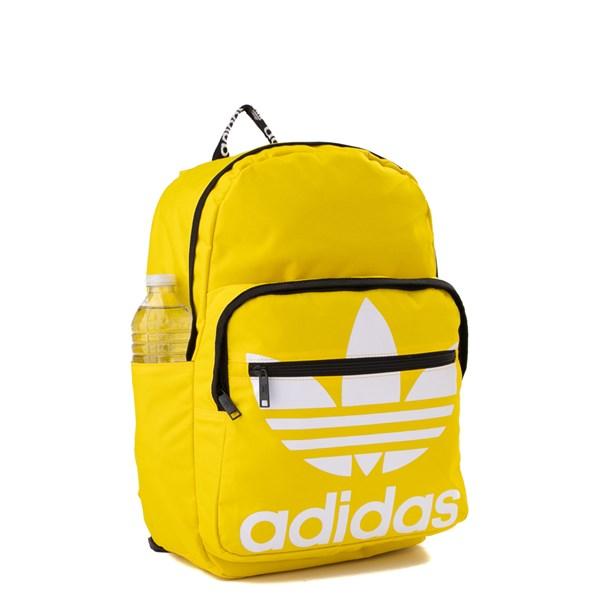 Alternate view of adidas Originals Trefoil Backpack