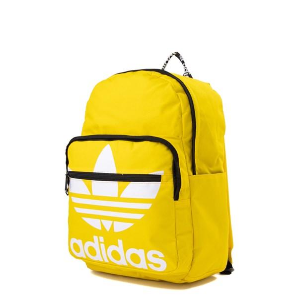 alternate view adidas Originals Trefoil BackpackALT2
