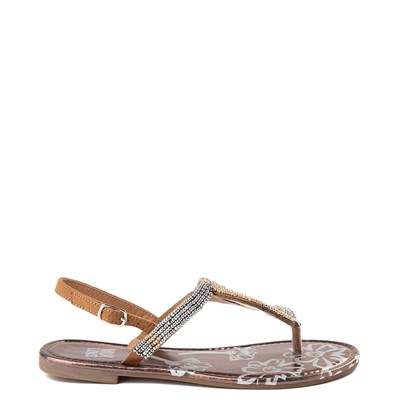 Main view of Womens MUK LUKS® Celia Sandal