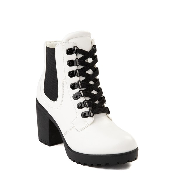 Alternate view of Womens MIA Almina Boot