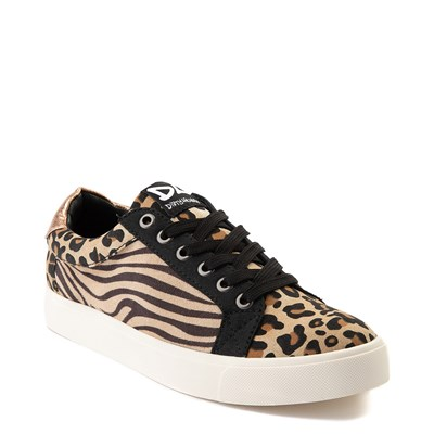 Alternate view of Womens Dirty Laundry Essential Casual Shoe