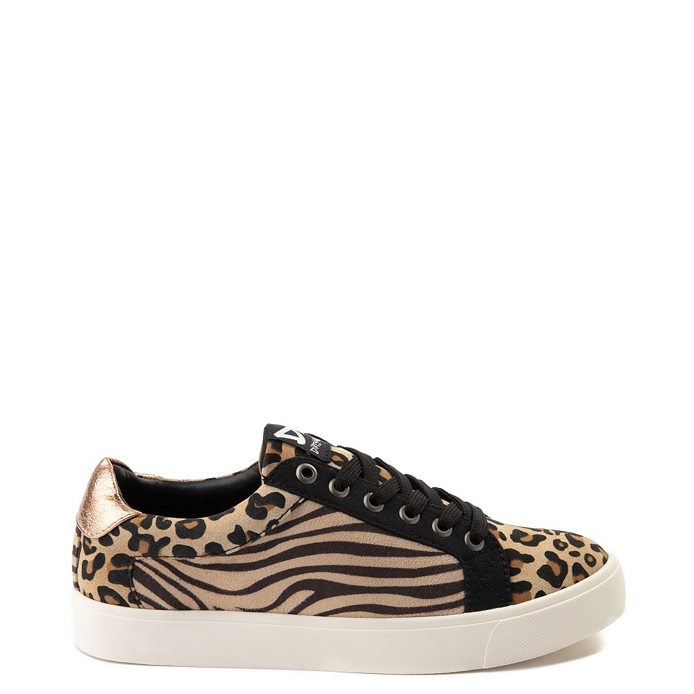 Womens Dirty Laundry Essential Casual Shoe