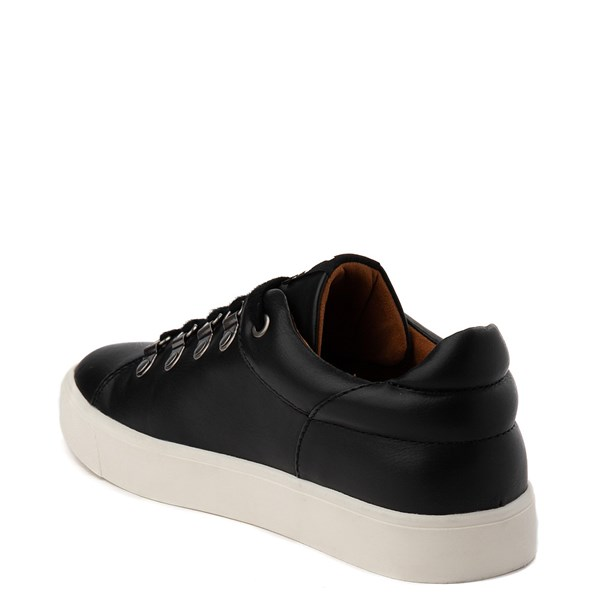 alternate view Womens Dirty Laundry Elevated Casual Shoe - BlackALT2