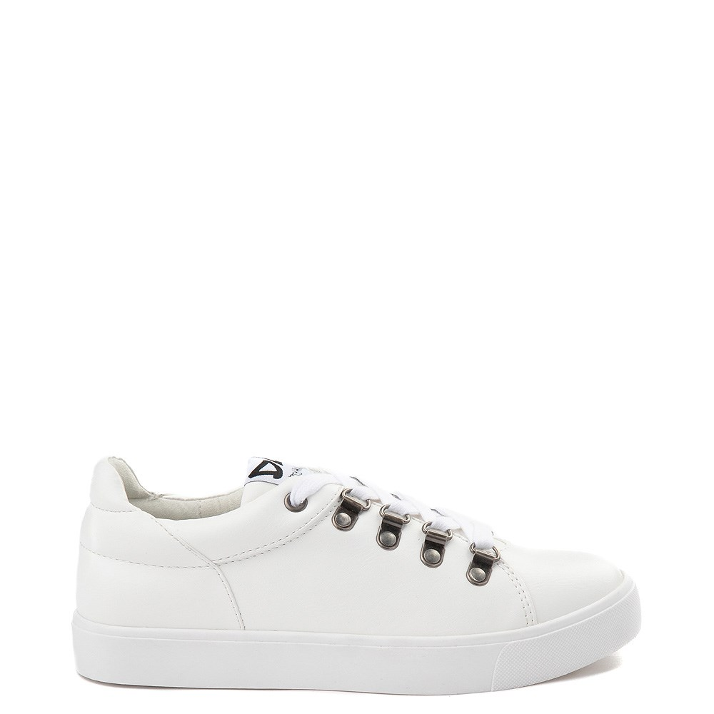 Womens Dirty Laundry Elevated Casual Shoe
