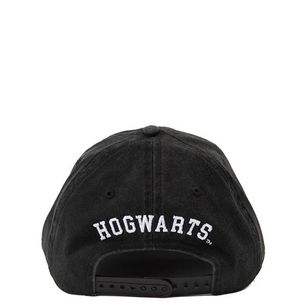 Alternate view of Hogwarts Four Houses Snapback Cap - Little Kid