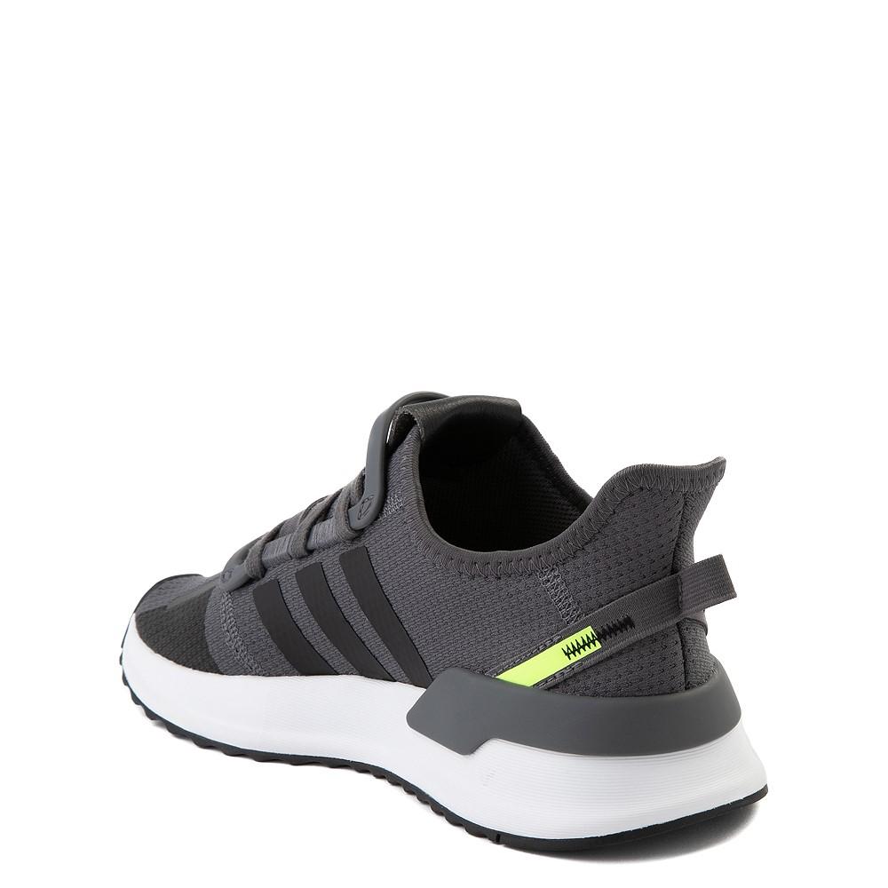 adidas u path run 5.7