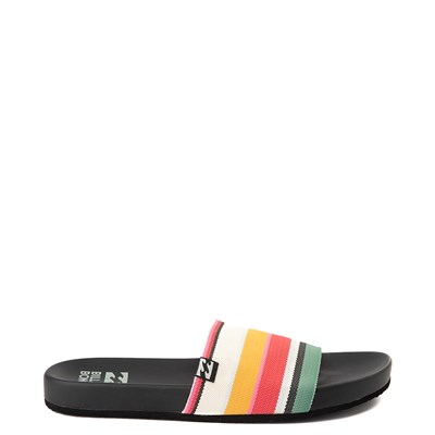 Main view of Womens Billabong Surf Retreat Slide Sandal