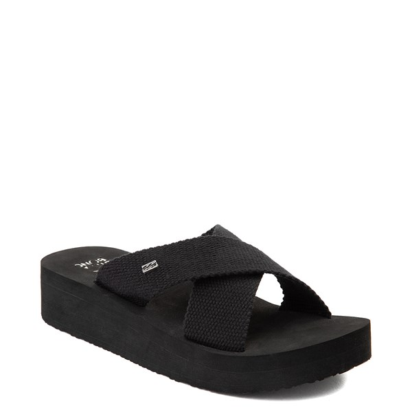alternate view Womens Billabong Boardwalk SandalALT1