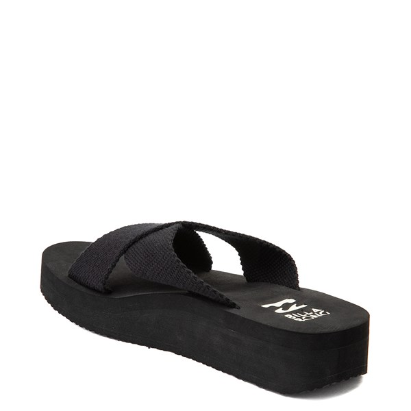 alternate view Womens Billabong Boardwalk SandalALT2