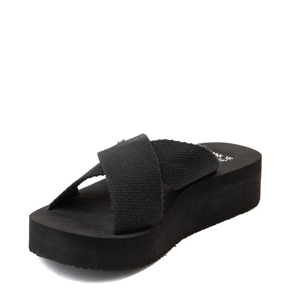 alternate view Womens Billabong Boardwalk SandalALT3