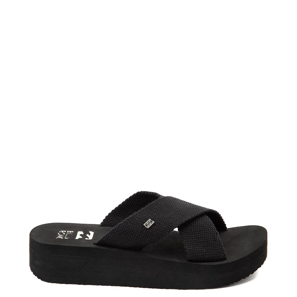 Womens Billabong Boardwalk Sandal