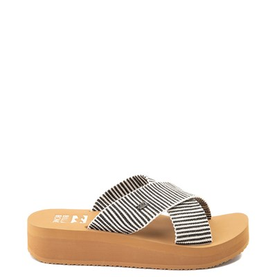 Main view of Womens Billabong Boardwalk Sandal