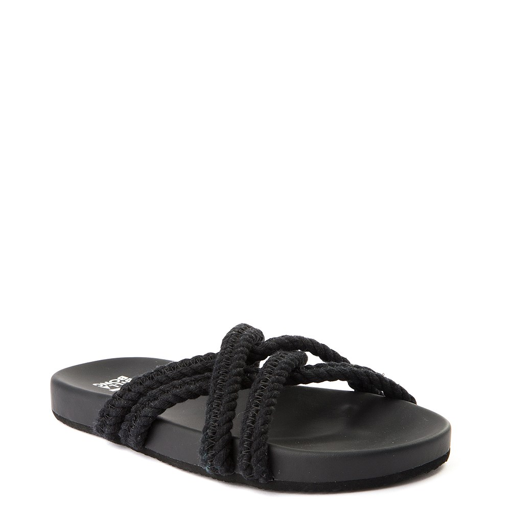 322d28c13 Womens Billabong Rope Tide Slide Sandal. Previous. alternate image ALT5.  alternate image default view. alternate image ALT1