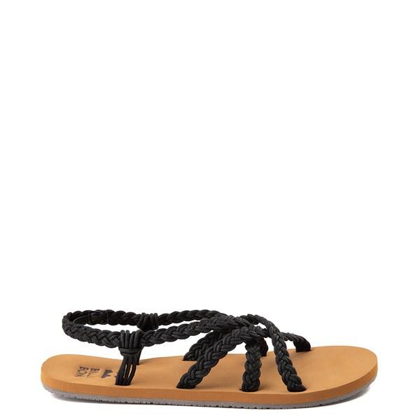 Womens Billabong Tidepool Sandal