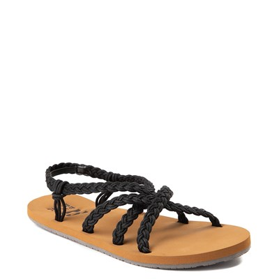 Alternate view of Womens Billabong Tidepool Sandal