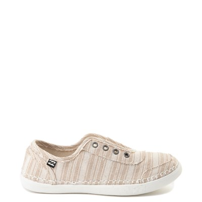 Main view of Womens Billabong Cruiser Slip On Casual Shoe