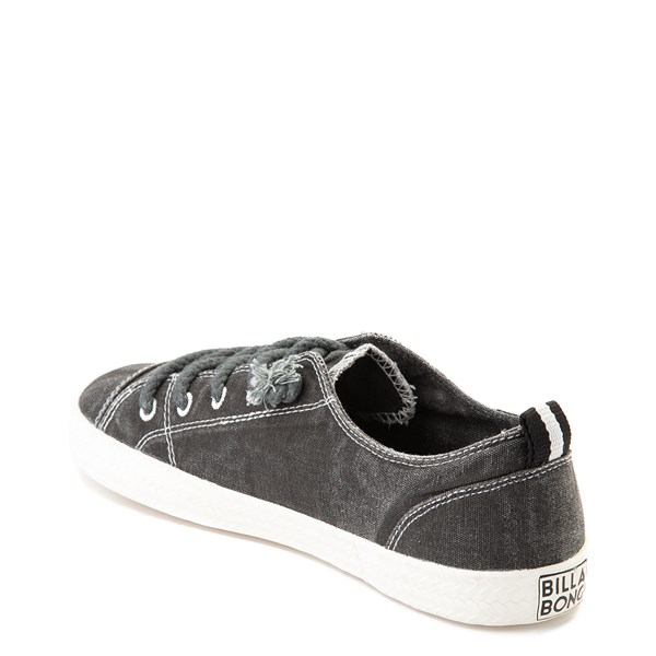 alternate view Womens Billabong Marina Casual ShoeALT2