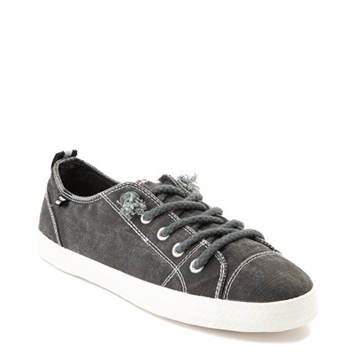 Alternate view of Womens Billabong Marina Casual Shoe