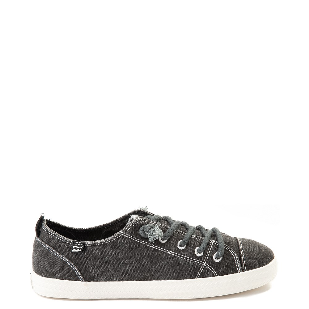 Womens Billabong Marina Casual Shoe