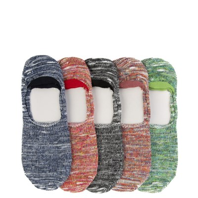 Main view of Womens Sweater Liners 5 Pack