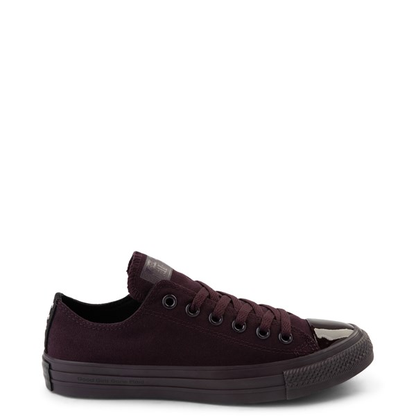 Default view of Converse x OPI Chuck Taylor All Star Lo Sneaker