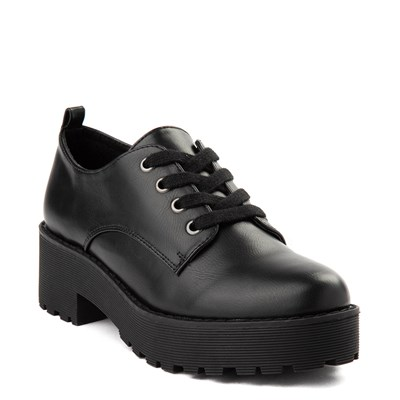 Alternate view of Womens Dirty Laundry Marz Oxford Casual Shoe