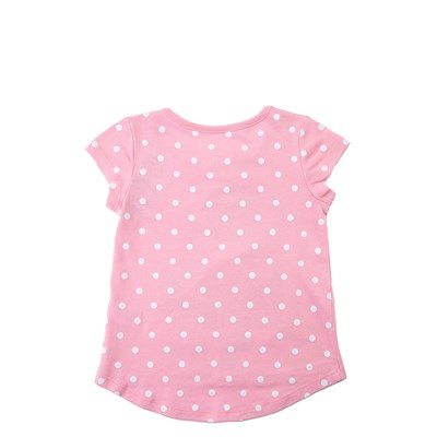 Alternate view of Fancy Nancy Tee - Girls Toddler