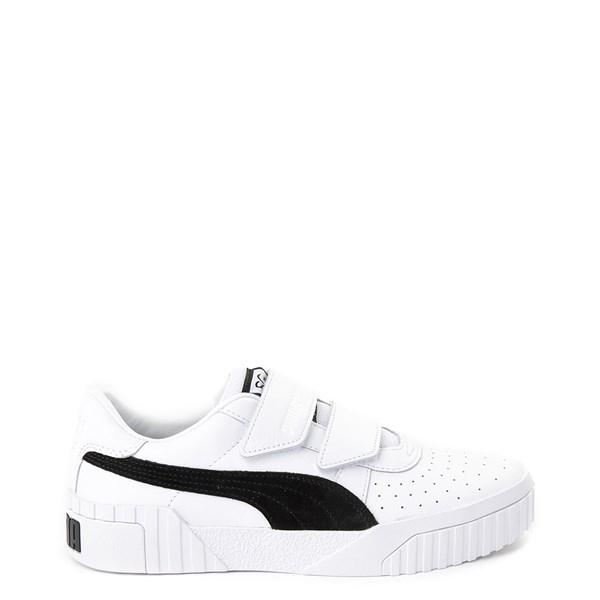 Default view of Womens Puma SG x Cali Athletic Shoe