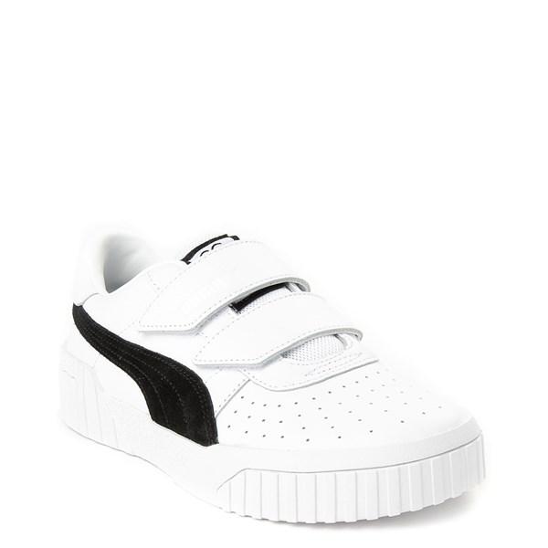 Alternate view of Womens Puma SG x Cali Athletic Shoe
