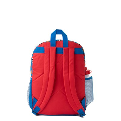Alternate view of Ryan's World 5-Piece Backpack Set