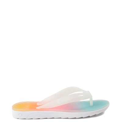Main view of Sperry Top-Sider Jellyfish Emma Sandal - Little Kid / Big Kid